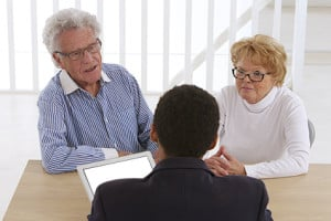 Life insurance for seniors with no health questions