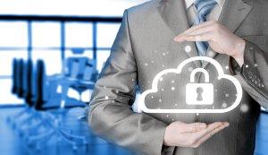 personal cloud computing