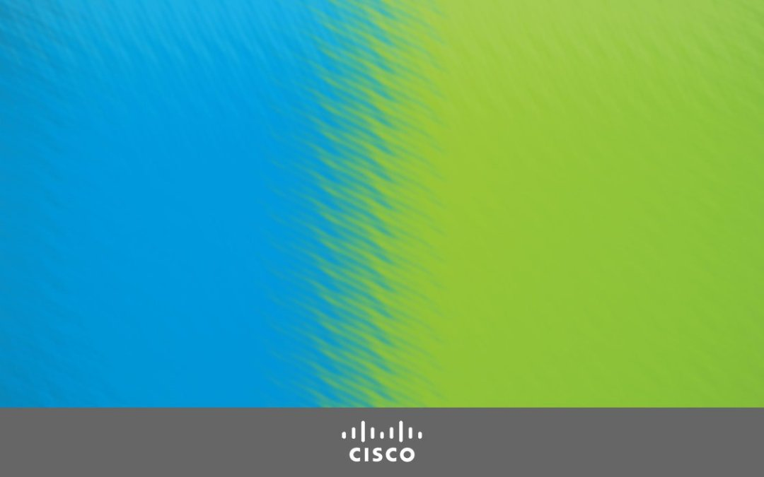Cisco Firepower: Network Security and Traffic Management