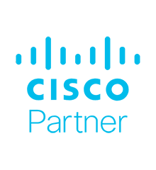Cisco Systems Partner