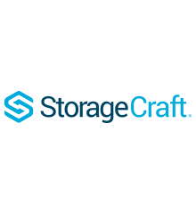 StorageCraft Data Protection Storage Solutions