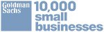 Goldman'Sachs 10,000 Small Businesses