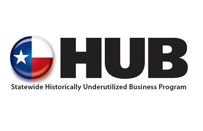 2019 Marketing for Success HUB Vendor Fair - Secure Networkers
