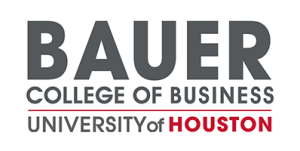 Bauer College Cybersecurity Symposium