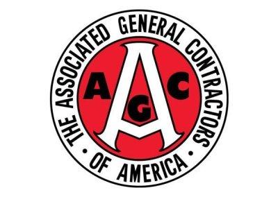 Associated General Contractors of America (AGC) – Houston