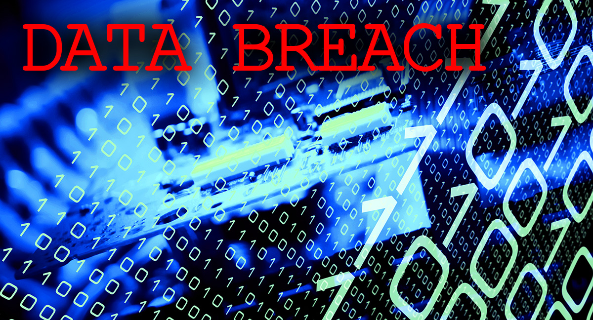 Data Hackers Why They Want Your Data