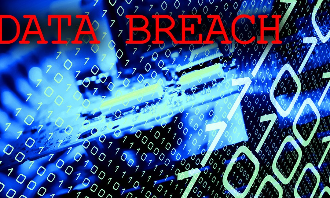 Data Hackers: Why Cyber Attackers Want Your Data
