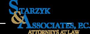 Starzyk & Associates