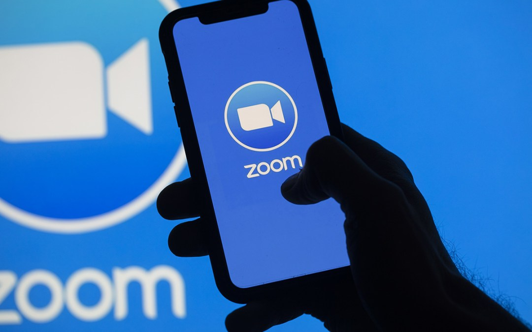 The Secure Use of Zoom
