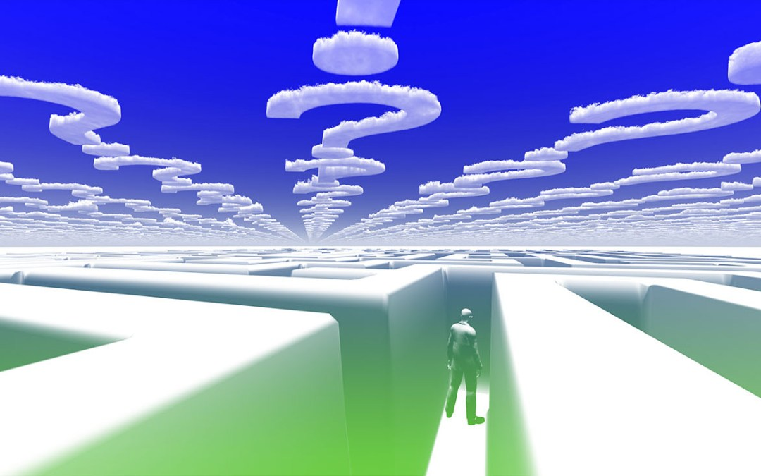What is Your Cloud Exit Plan?