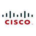 Cisco Systems Meraki