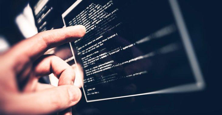 будущее за программистами
