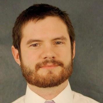 Nathan Proctor, US PIRG