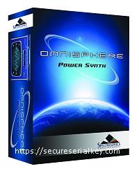 Omnisphere Crack & Activation Code 2020