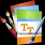 TemplateToaster 8.0.0.18488 Crack Key 2020