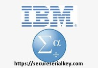 IBM SPSS Statistics 26.0 Crack With Activation Key
