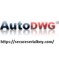 AutoDWG DWGSee Pro 2020 Crack With Product Key