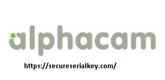 VERO ALPHACAM 2020 Crack With Licence Key