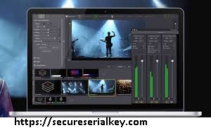 Wirecast Pro 13.1.2 Crack Full License Key 2020