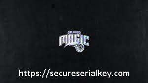 Magic Desktop 9.5.0 Crack With License Key 2020