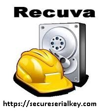 Recuva 2 Crack With Activation Key Free Download 2020