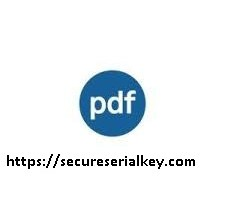 pdfFactory 7.28 Crack With Activation Key 2020