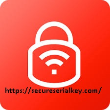 AVG Secure VPN 1.10.765 Crack