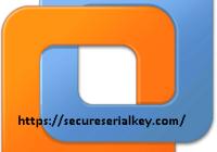 VMware Workstation 16.0.0 Build 16894299 Crack