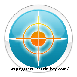 Security Monitor Pro 6.06 Crack