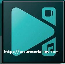 VSDC Free Video Editor 6.5.3.213 Crack