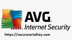 AVG Internet Security 2020 20.8.3147 Crack