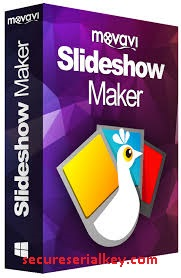 Movavi Slideshow Maker 7.0 Crack