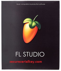Fl Studio 20.7.3.1987 Crack