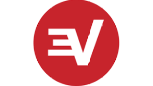 Express VPN 9.3.1 Crack