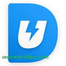 Tenorshare UltData iOS for PC 9.2.0 Crack