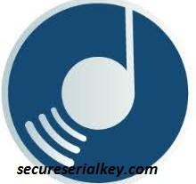 TuneFab Spotify Music Converter 3.1.5 Crack