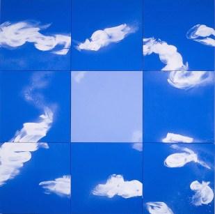 Cloud's Way