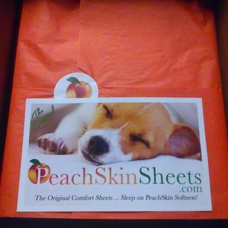 peach111