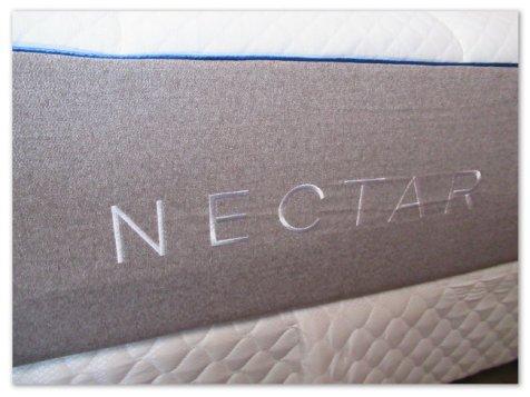 nectarreviews55