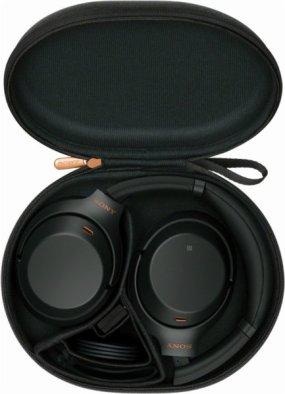 sonyheadphones33