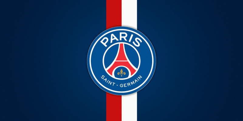 PSG richest club in the world?