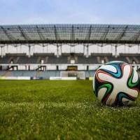 6 esportes criados pelos ingleses