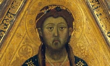 Philip Kosloski - Why Matthias was chosen to replace Judas as an apostle.