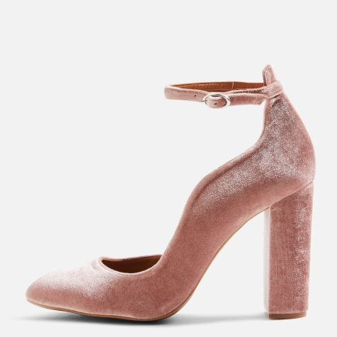 http://eu.topshop.com/en/tseu/product/shoes-485095/heels-485123/gracie-asymmetric-court-shoes-7248752?bi=60&ps=20