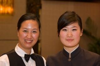 20101102 Beijing 54