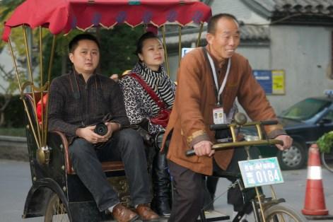 20101104 Beijing 418