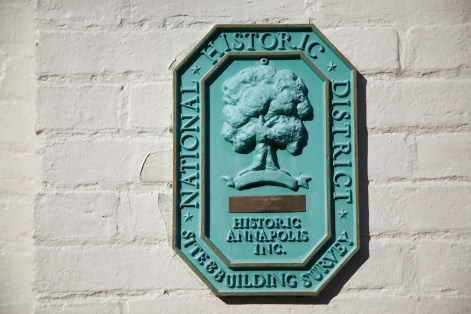 20130611 Annapolis 13