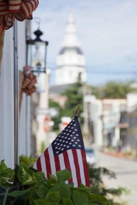 20130611 Annapolis 32