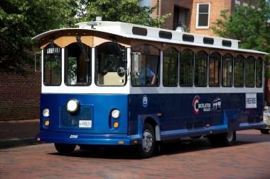 20130611 Annapolis 68