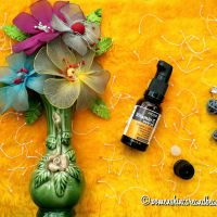 Recast Vitamin C Serum Review